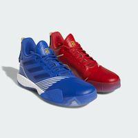 adidas TMAC MILLENNIUM【G27748】