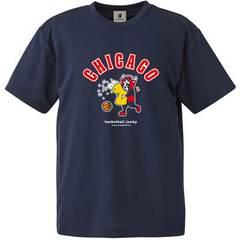 CHICAGO DRYTEE【BSK19004 NV】