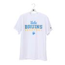 チャンピオン UCLA プラクティスTシャツ【C3-PB361 010】