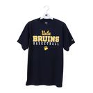 チャンピオン UCLA プラクティスTシャツ【C3-PB361 370】