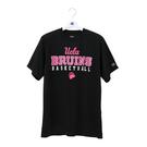 チャンピオン UCLA プラクティスTシャツ【C3-PB361 9RS】