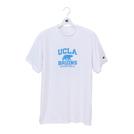 チャンピオン UCLA プラクティスTシャツ【C3-PB362 010】