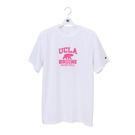 チャンピオン UCLA プラクティスTシャツ【C3-PB362 01R】