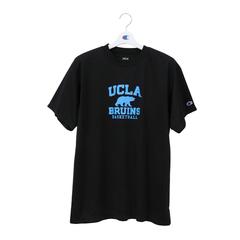 チャンピオン UCLA プラクティスTシャツ【C3-PB362 090】