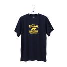 チャンピオン UCLA プラクティスTシャツ【C3-PB362 370】