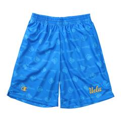 チャンピオン UCLA プラクティスショーツ【C3-PB560 34C】