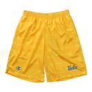 チャンピオン UCLA プラクティスショーツ【C3-PB560 740】