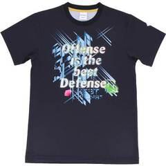 コンバース JRプリントTシャツ【CB491303 1900】