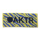 AKTR New SPORTS TOWEL