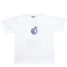 チームファイブ Tシャツ B-GROW【BT-0308】