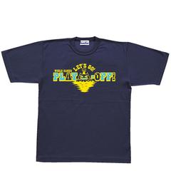 チームファイブ リミテッドTシャツ【ATL-079-01】
