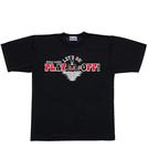チームファイブ リミテッドTシャツ【ATL-079-07】