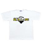 チームファイブ リミテッドTシャツ【ATL-079-08】