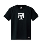 BBオリジナル【NO LOOK】Tシャツ