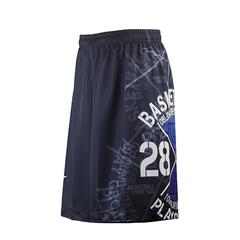 チームファイブ 昇華パンツ「28×15!」【APP-5407】