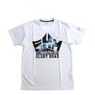 コンバース GSプリント Tシャツ【CBG292301 1100S】