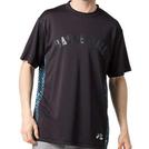 アシックス AWCプラクティス Tシャツ【2063A082 001】