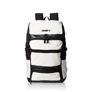 AND1 NEW SCHOOL 2 BACK PACK【599301】