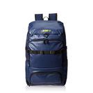 AND1 NEW SCHOOL 2 BACK PACK【599302】