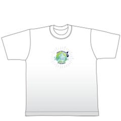 チームファイブ リミテッドTシャツ【ATL-080-08】