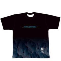 チームファイブ リミテッドTシャツ【ATL-081-07】