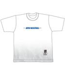 チームファイブ リミテッドTシャツ【ATL-081-08】