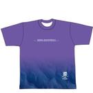 チームファイブ リミテッドTシャツ【ATL-081-15】