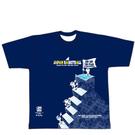 チームファイブ リミテッドTシャツ【ATL-082-01】