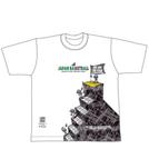 チームファイブ リミテッドTシャツ【ATL-082-08】