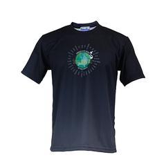 チームファイブ リミテッドTシャツ【ATL-080-07】