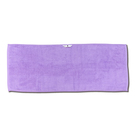 AKTR SPORTS TOWEL COMFORT PL