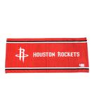 NBA フェイスタオル【HOUSTON ROCKETS】