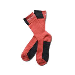 Mewship50【90 socks 019】(SH×D.GY×WH)