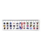 NBA定規【33311】