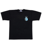 チームファイブ Tシャツ B-GROW【BT-0407】