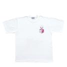 チームファイブ Tシャツ B-GROW【BT-0408】