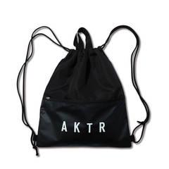 AKTR COMBINATION KNAPSACK(BK×BK)
