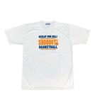 チームファイブ 昇華Tシャツ 「シュート!」【AT-8508】
