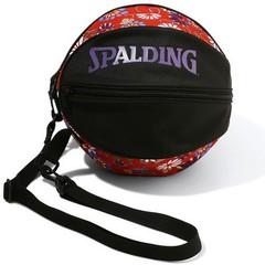 SPALDINGボールバッグ スポルディング キク【49-001KI】