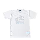チームファイブ Tシャツ 「ブラックボール!」【AT-8808】