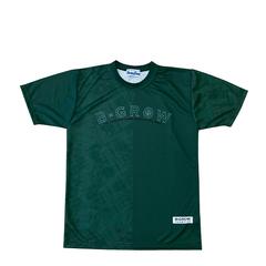 チームファイブ Tシャツ B-GROW【BT-0506】