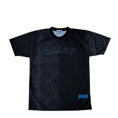 チームファイブ Tシャツ B-GROW【BT-0507】