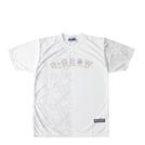 チームファイブ Tシャツ B-GROW【BT-0508】