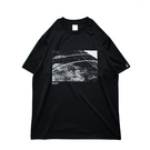 Mewship50 Home court S/S PL