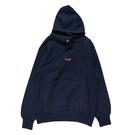 Mewship50 BASIC LOGO 019 pullover