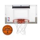 Spalding NBA スラムジャムバックボード