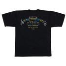 チームファイブ Tシャツ「ブザー・ビーターー!」【AT-8907】