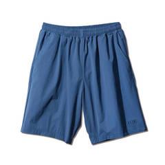 AKTR BASIC SHORTS BLUE