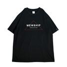 Mewship50 Triangle S/S PL