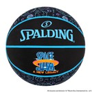SPALDING スペース・ジャム テューン・スクワッドクルー 5号・7号【 84-597Z】